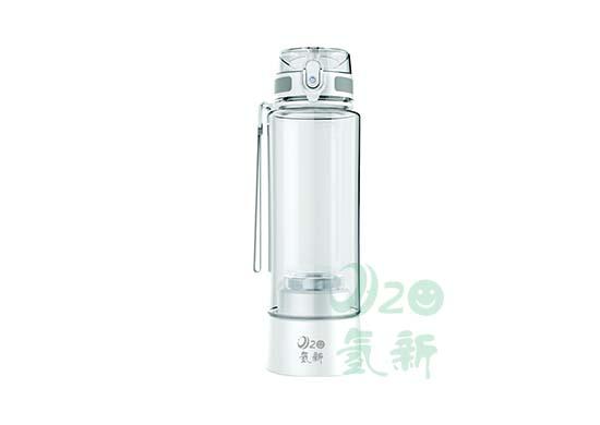 品牌富氢水杯