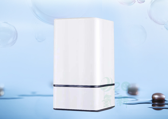 氢新高端净水器