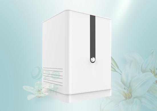 北京150毫升氢氧呼吸机